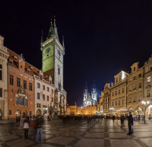 1024px-Prague_Old_Town_Square,_Czech_Republic_-_Oct_2010